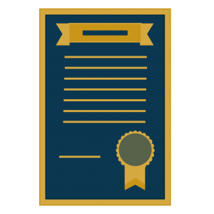 certificate-01